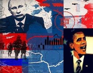 ΕΙΚΟΝΑ---ΗΠΑ,-Ρωσία,-πόλεμος-Εξ.