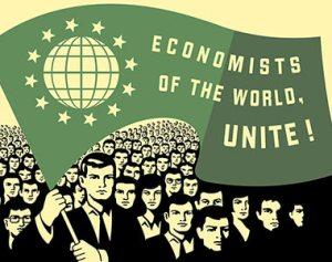 ΕΙΚΟΝΑ---Επανάσταση,-χρηματοπιστωτικό,-οικονομολόγοι-Εξ.