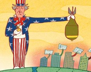ΕΙΚΟΝΑ---Κόσμος,-χρέος,-ΗΠΑ-Εξ.