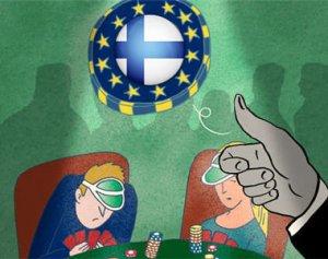 ΕΙΚΟΝΑ---Φινλανδία-Εξ.