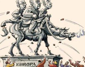 ΕΙΚΟΝΑ---Ευρώπη,-Ευρωζώνη-Εξ.