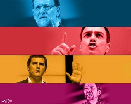 ΕΙΚΟΝΑ---Ισπανία-Εξ.