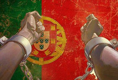 ΕΙΚΟΝΑ---Πορτογαλία-Εξ.