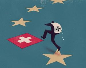 ΕΙΚΟΝΑ---Ελβετία-Εξ.