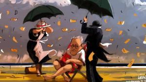 ΕΙΚΟΝΑ---γενική,-καταιγίδα,-οικονομία