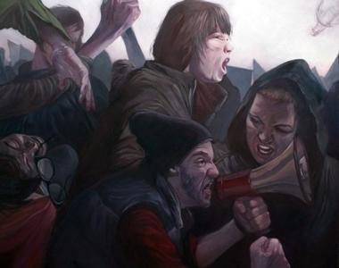 ΕΙΚΟΝΑ---επανάσταση-Εξ.