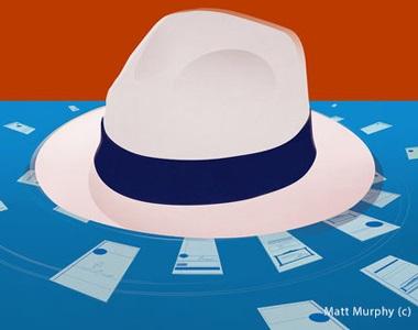 ΕΙΚΟΝΑ---γενική,-offshore,-φοροδιαφυγή-Εξ..