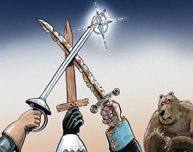 ΕΙΚΟΝΑ---NATO,-Ρωσία-Εξ.