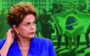 ΕΙΚΟΝΑ---Βραζιλία