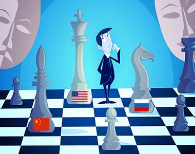 ΕΙΚΟΝΑ---γενική,-ΗΠΑ,-Κίνα,-Ρωσία-Εξ.