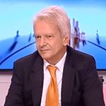 Βασίλης Βιλιάρδος, Οικονομολόγος και Επιχειρηματίας, Analyst.gr
