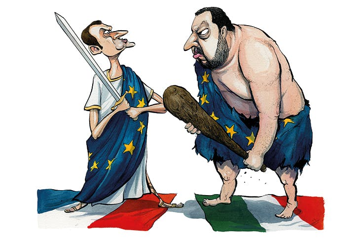 00eda701538 The Analyst – Greece's Geo-economic Think Tank