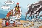 Πλησιάζει η ώρα μηδέν για την Ελλάδα