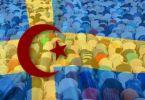 Η μεταναστευτική τραγωδία της Σουηδίας
