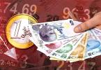 Σύγκριση Οικονομικών Ελλάδας και Τουρκίας