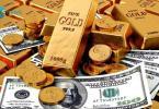 Οι ενδείξεις χρηματοοικονομικού πανικού και ο χρυσός