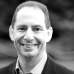 Simon Levin / Skills Connections (IIAR, 2013)