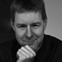 Sven Litke / KEA