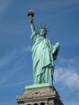 Liberty Small