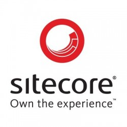 Sitecore logo (www.analystrelations.org)