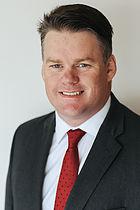 Phil Hassey / CEO, capioIT (IIAR guest post)