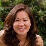 Peggy O'Neill, Senior Director Analyst Relations @ Informatica