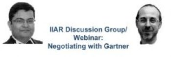 negotiating-with-gartner