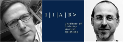 Neil Pollock and Ludovic Leforestier / IIAR