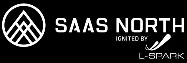 SAAS- IIAR website