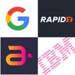 multiple logos-IIAR website