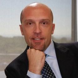 Fabio Di Capua