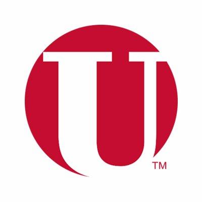 Unisys logo, IIAR website