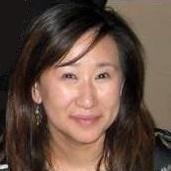 Cindy Zhou / Constellation on the IIAR blog