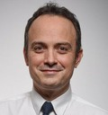 Yannick Carriou @YCarriou, CEO CXP Group interviewed for the IIAR blog - Ludovic Leforestier @lludovic