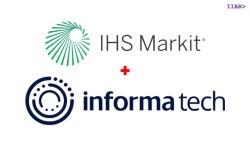 IHS Informa logos (IIAR website)