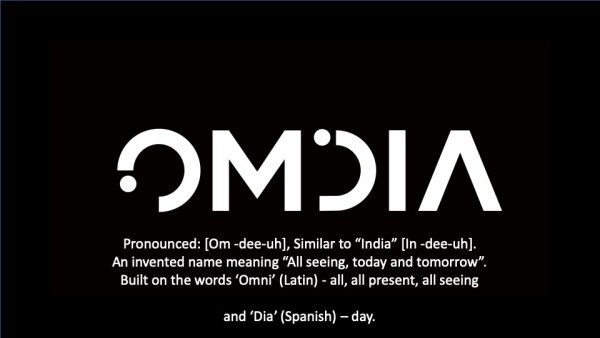 Omdia logo 3