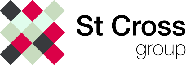 St Cross Group