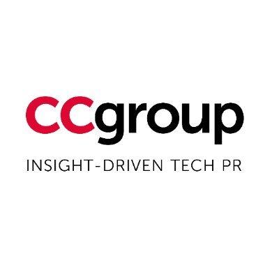 CCgroup logo