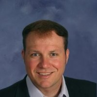 Around Pete Marston from IDC in 10 questions