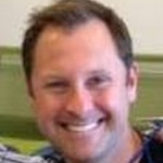 Tim O'Sullivan / IIAR> UK Chapter