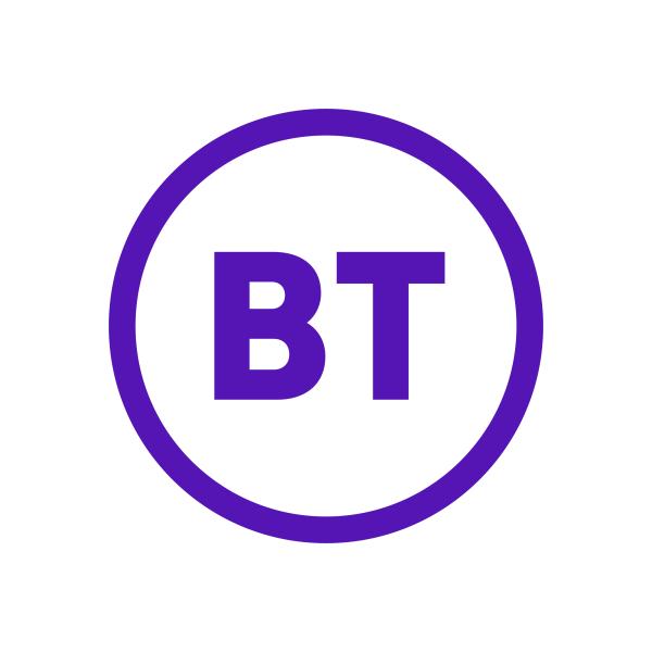 BT logo (2019)