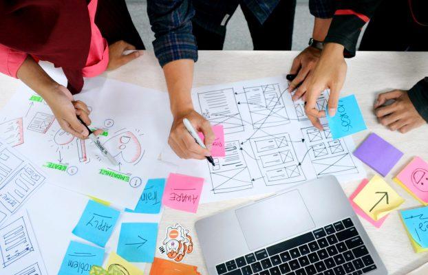 Social-Media-Strategie entwickeln in 7 Schritten