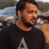 Himanshu Sharma