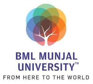BML Munjal