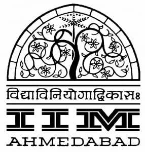 logo_iima