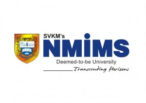 180_Nmims_logo