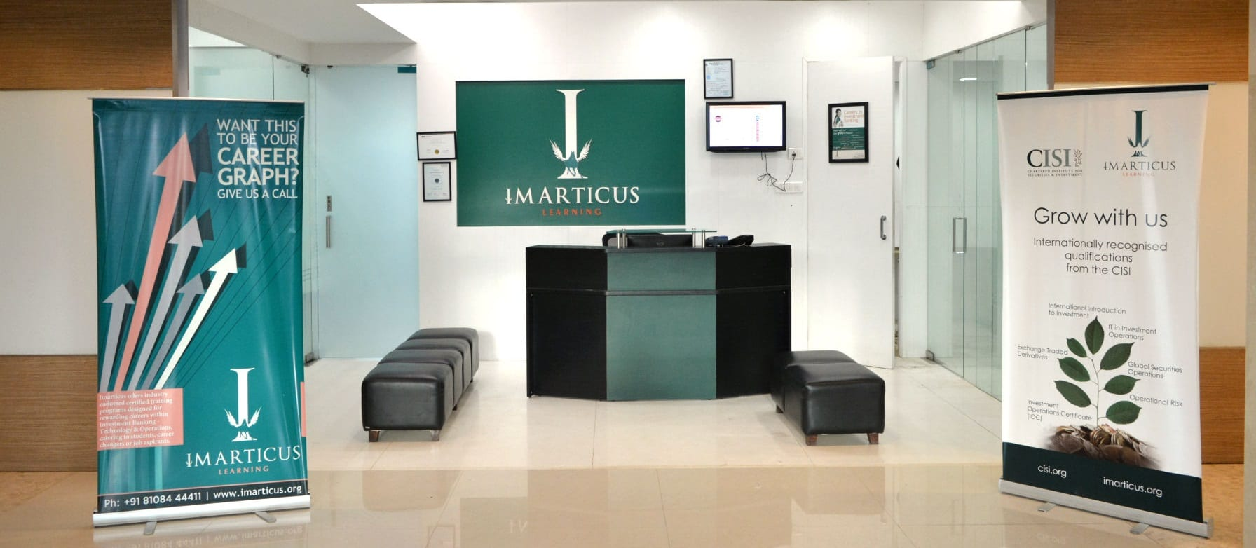 Course The Analytics Programs At Imarticus Equip Candidates With Outstanding Statistical And Quantitative Skills Augmented By Fact Based Tools Software