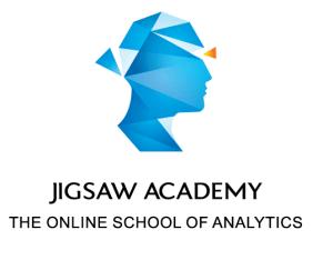 JA_logo_new-final