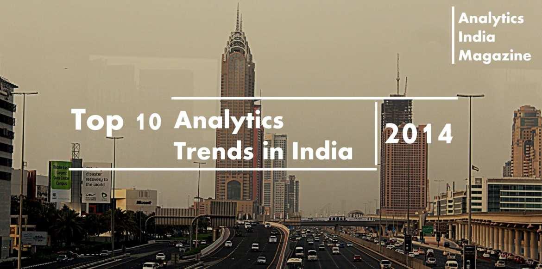 top 10 trends