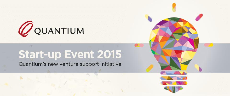 Startup-Event-banner
